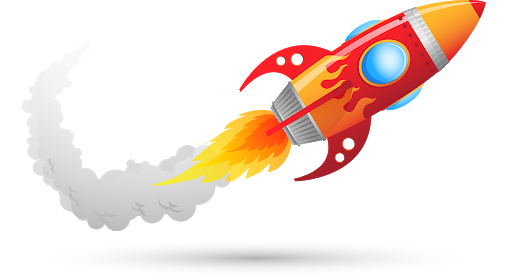 Rocket SEO